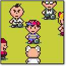 Earthbound Journey
